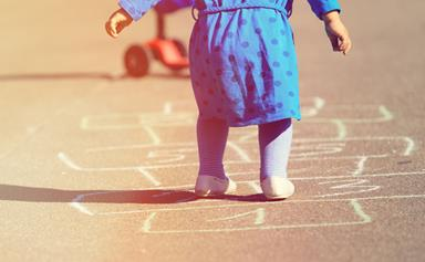 Two daycare teachers guilty of 'baby fight club'