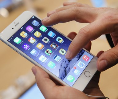 Closing apps to save iPhone battery is actually a myth