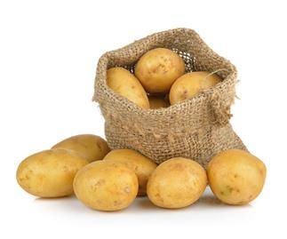 Why you should never keep potatoes in the fridge