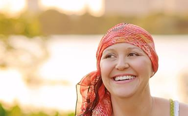 Taking the fear out of cancer