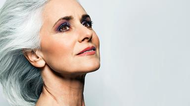 The future of anti-ageing