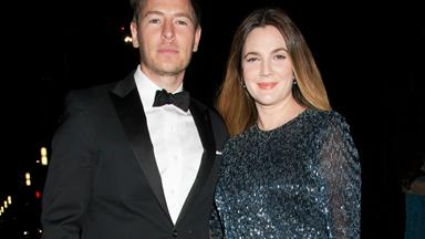 Drew Barrymore splits from husband Will Kopelman