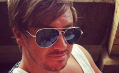 New evidence could get 'intruder killer' released