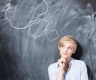 7 ways to train your brain
