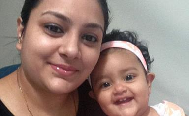 Paramedics treated murdered toddler a week before death