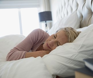 10 common dreams and what they mean