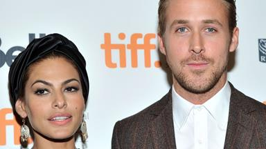 Ryan Gosling and Eva Mendes are expecting baby no. 2!