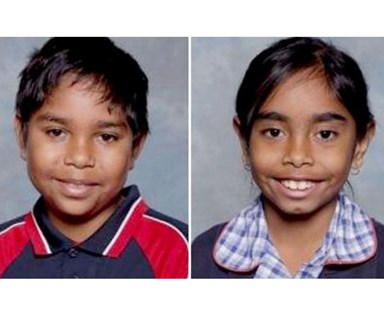 Fears grow for Melbourne children missing almost two weeks