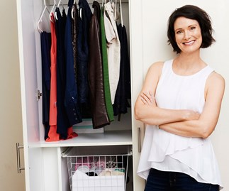 How the Declutter Queen can change your life