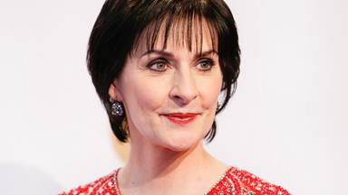 The strange, secret life of Enya