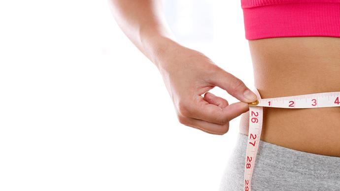 Anorexia may be caused by infection, claim researchers