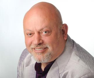 Astrologer Jonathan Cainer predicts own death