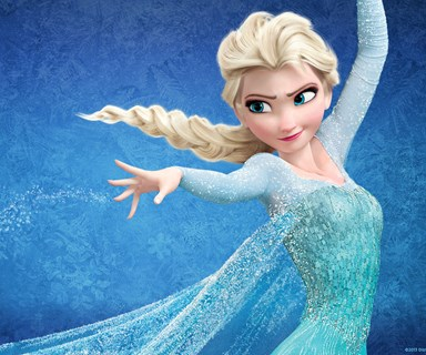 'Frozen' producers reveal the film almost had a drastically different ending