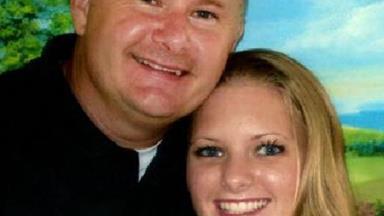 Why I had my family killed