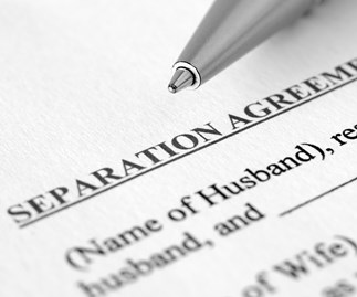 16 things a divorce lawyer wants you to know