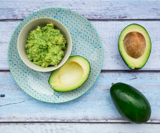 8 foods you shouldn't keep in the fridge (but probably still do)