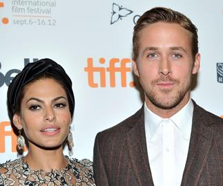 Ryan Gosling has become a dad again
