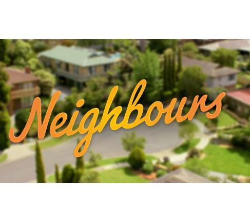 Neighbours star sentenced to prison
