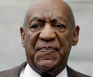 Bill Cosby facing prison