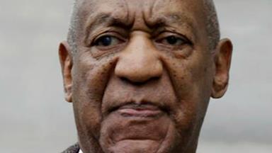 Bill Cosby facing prison