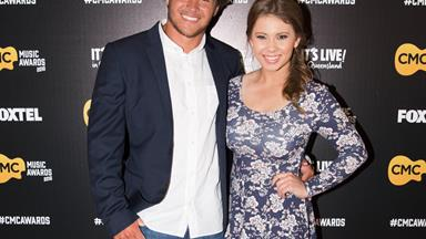 The truth about Bindi Irwin's boyfriend Chandler