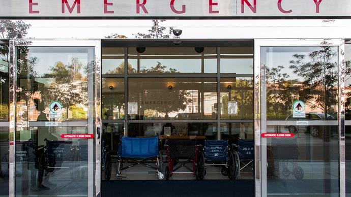 Restaurant owner jailed for peanut allergy death