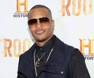 One dead, three wounded in shooting at rapper T.I. concert