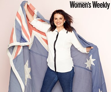 Has Jacqui Lambie gone too far?