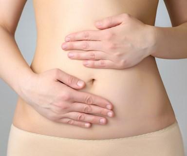 My silent endometriosis hell