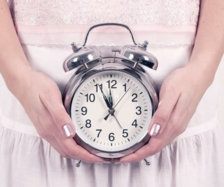 How much time is really left on your biological clock?