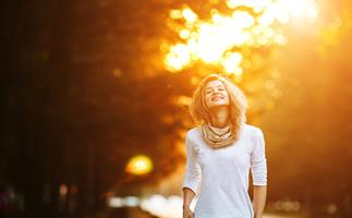 10 ways to live a better life