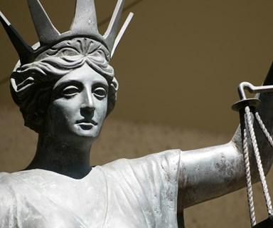 Melbourne mother helps nephew rape 12 y.o daughter