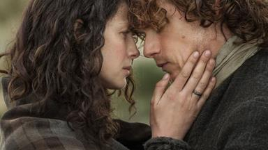 Outlander renewed for two more seasons