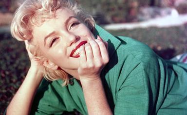 Remembering Marilyn Monroe on her 90th birthday