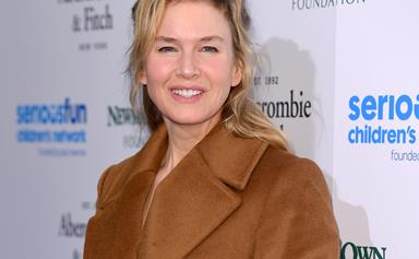Why Renee Zellweger quit Hollywood for six years