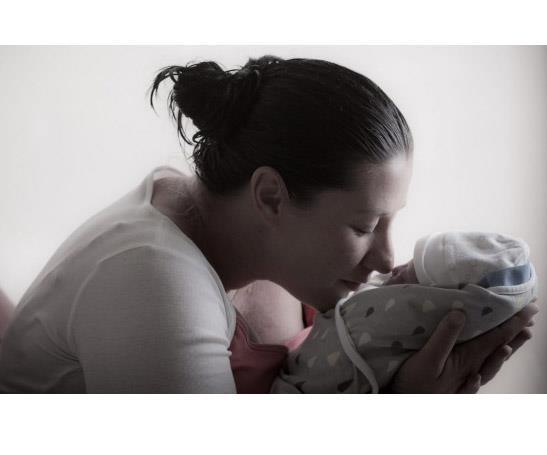 Mum who had stillborn denied refund on baby items
