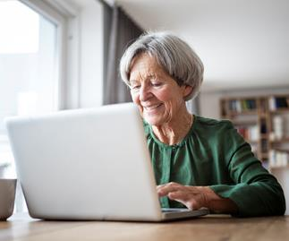 Why Google loved this grandmother's hilarious search