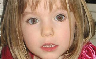 Exposed child abuser Clement Freud linked to missing Madeleine McCann