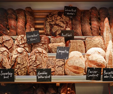 The truth about gluten-free diets