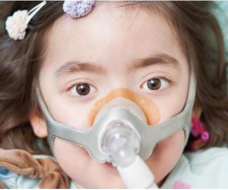 Girl, 5, whose parents let her choose to die has passed away