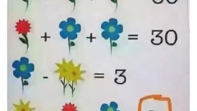 The maths question baffling the internet