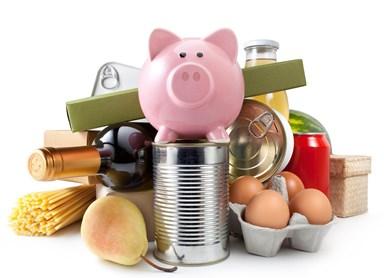 11 money-saving supermarket hacks worth knowing