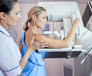 Breast cancer breakthrough could prevent some cases