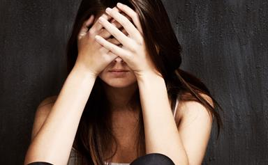 Domestic violence myths that need to be busted