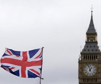 UK votes to leave EU in shock Brexit result