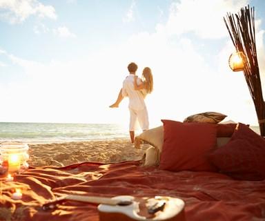 Shocking honeymoon horror stories