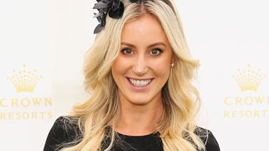 Roxy Jacenko diagnosed with breast cancer