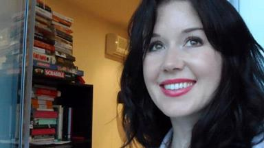 Jill Meagher's killer has sentence reduced