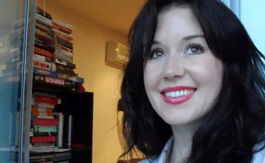 Jill Meagher's killer has sentence reduced