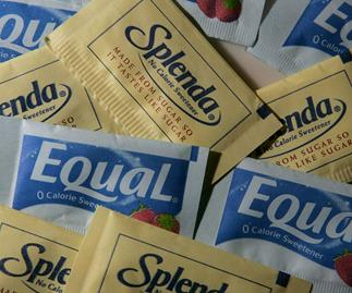 How artificial sweeteners are making you fat